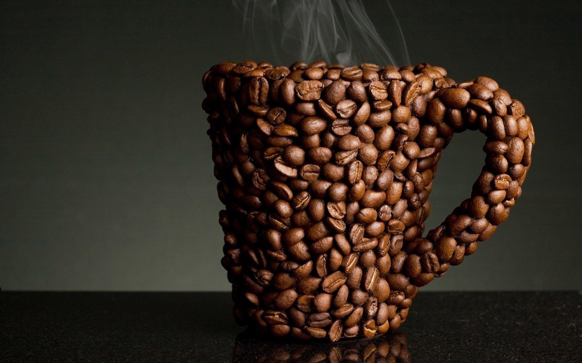 Immagine del caffè