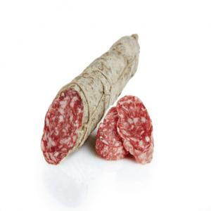 Felino di Parma